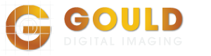 Gould Digital Imaging